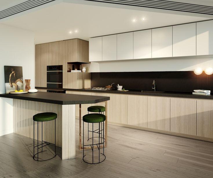 Mejores 96 imágenes de Furniture en Pinterest | Muebles industriales ...