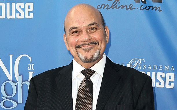 Actor Jon Polito has died at the age of 65 due to complications from cancer, EW…