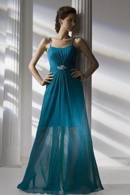 1000  images about Liz Fields Bridesmaid Dresses on Pinterest