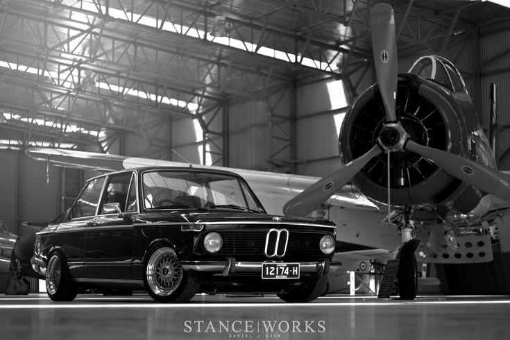 1974 BMW 2002. Matthew and I had a 1971... Miss that baby.