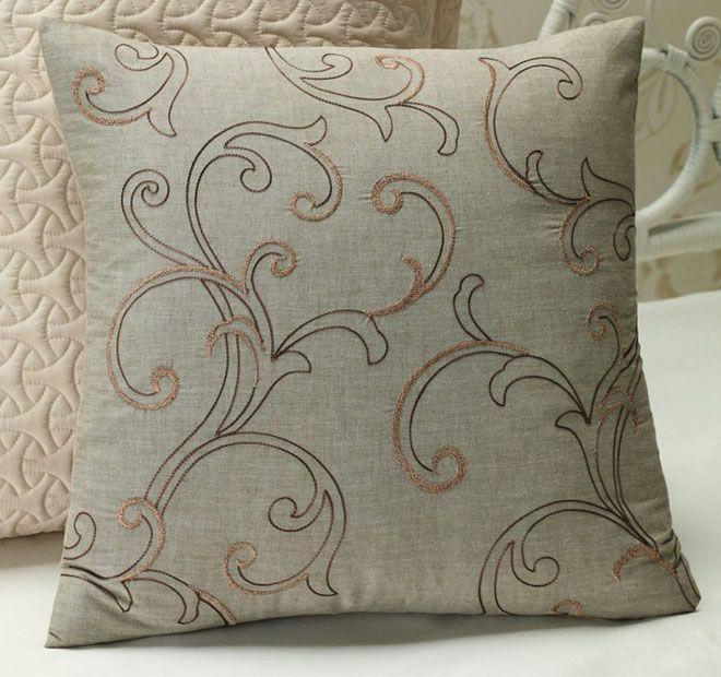 lux-sita-45x45cm-filled-cushion-stone