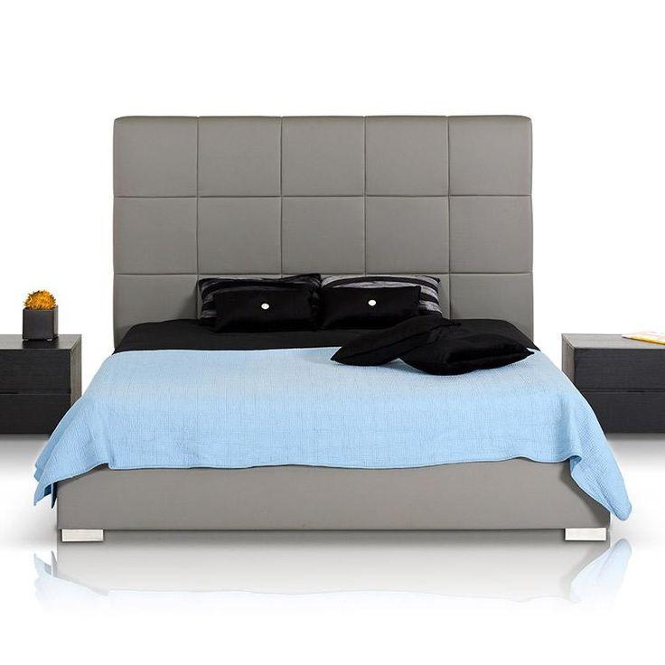 55 mejores imágenes de Cabezote camas en Pinterest | Dormitorios ...