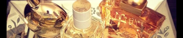 Vanilla Perfumes: The Best of The Best Presented by Neil Chapman, Perfume Lovers London, New Cavendish Club, Thursday 27th March 2014 | Olfa...