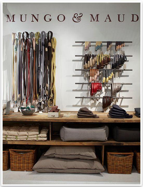 http://prettyfluffy.com/wp-content/uploads/2012/10/Mungo-Maud-Pop-Up-Shop-MERCI-Pretty-Fluffy.jpg