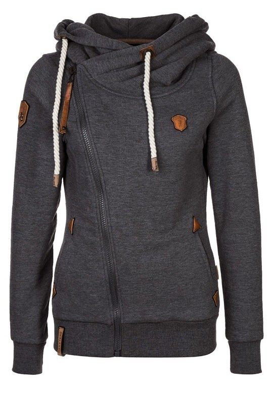 17 Best ideas about Zip Hoodie on Pinterest | Pink hoodies, Pink ...