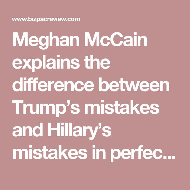 Meghan Mccain Barack Obama: Best 25+ Meghan Mccain Ideas Only On Pinterest