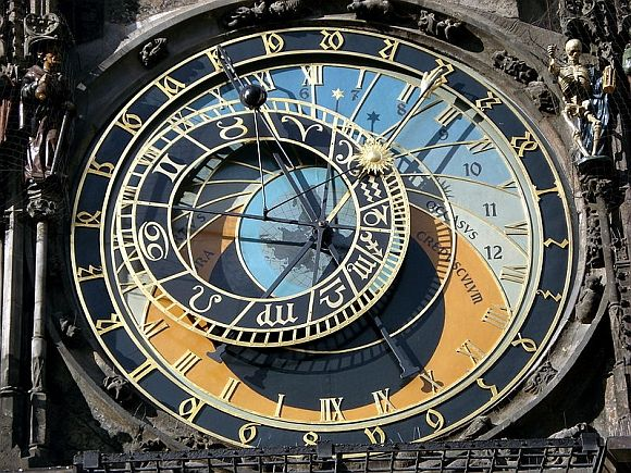 Augustine on the Illusion and Reality of Time