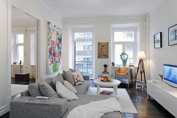 Cozy-Apartment-in-Sweden-(7)