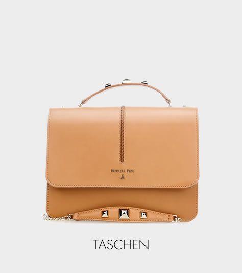 Taschen, Handtaschen, Aktentaschen & Koffer online kaufen bei WARDOW.com
