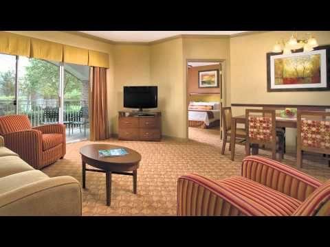 Wyndham Nashville Resort in Nashville, TN - VRBO