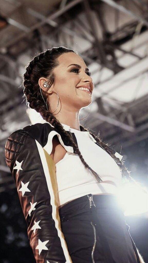 Lockscreens Demi Lovato Tumblr Demi Lovato Style Demi Lovato Pictures Demi Lovato