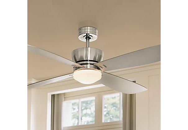 rh ceiling axis ceiling clean ceiling ceiling lights rh axis axis fan