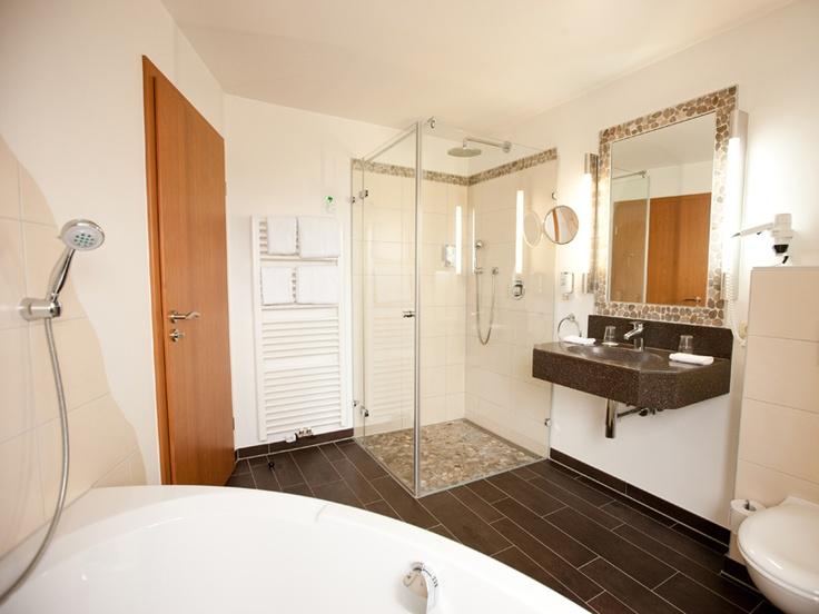 50 best hotel m ller m nchen images on pinterest buffet buffets and fingerless gloves. Black Bedroom Furniture Sets. Home Design Ideas
