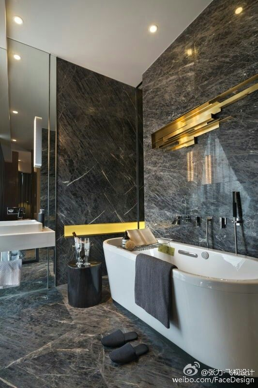 250 best Kohler Bathrooms images on Pinterest | Bathroom, Design ...