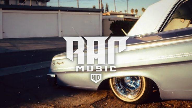 Snoop Dogg - Blastin' ft. Ice Cube, MC Eiht