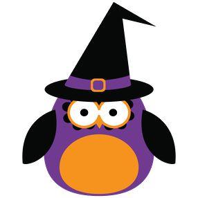 Mejores 58 imgenes de dibujos infantiles halloween en Pinterest