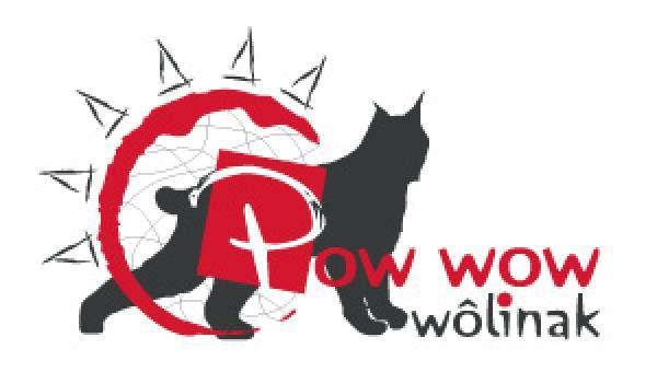 Pow Wow Wôlinak - Du 14 au 16 juin 2013 Un évènement à ne pas manquer! Venez découvrir plusieurs activités traditionnelles : danses, chants, légendes, artisanat, spectacles musicaux, feux d'artifice et plus encore! Une occasion pour vous de découvrir la culture autochtone. GRATUIT pour TOUS.  Programmation complète: http://www.gcnwa.com/Pow-Wow