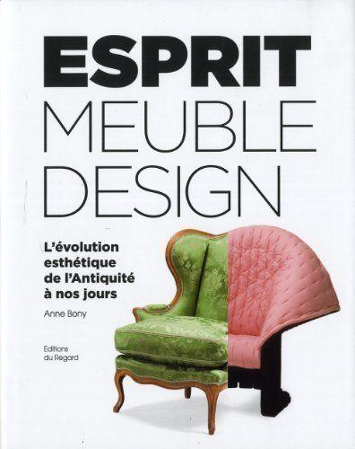 103 best Interior design books images on Pinterest   Interior ...