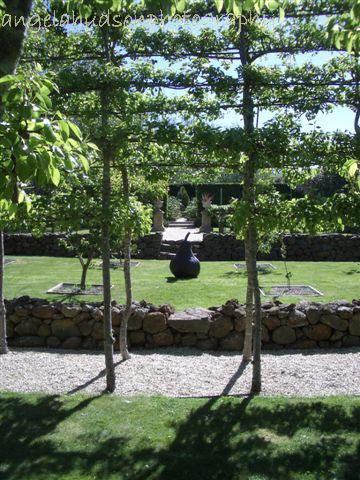 Garden Ideas Victoria Australia the 167 best images about paul bangay on pinterest | gardens, ux