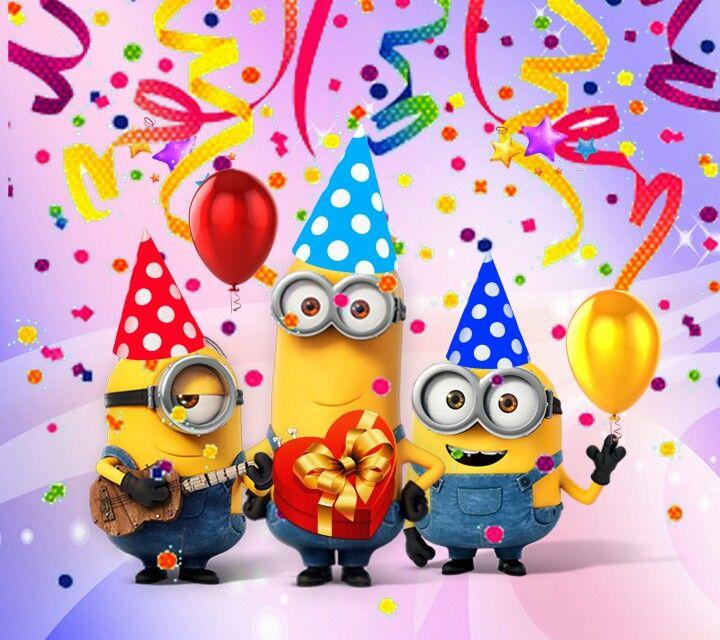 78 best Verjaardag algemeen images – Phone Birthday Greetings