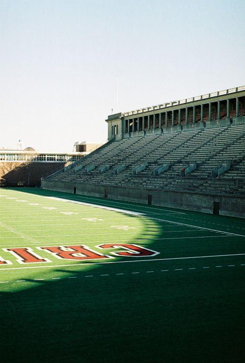 football stadium usa tumblr - Google Search