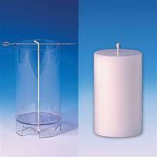 Como fazer velas - http://www.comofazer.org/casa-e-jardim/decoracao-de-interiores/como-fazer-velas/