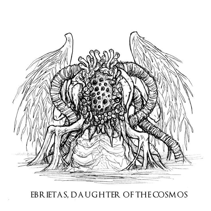 ArtStation - Bloodborne - Boss Rush, Brent Skinner