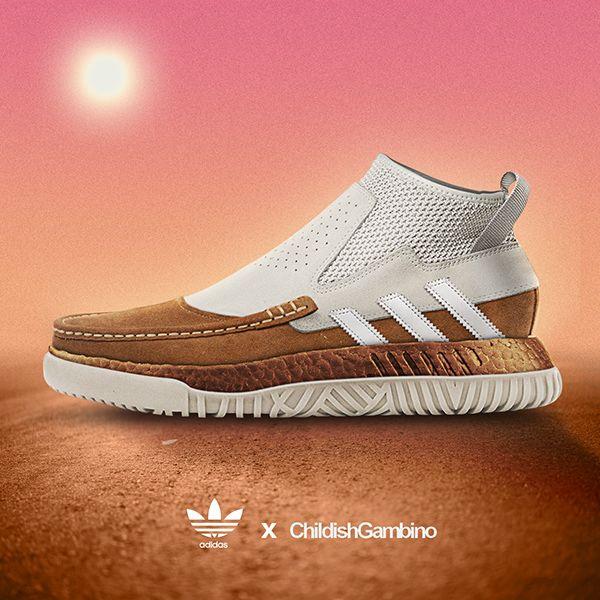 pretty nice 89e3c e9825 MISCELANEOUS ATHLEISURE VOL.04 on Behance Simple Shoes, Fresh Shoes, Casual  Shoes,