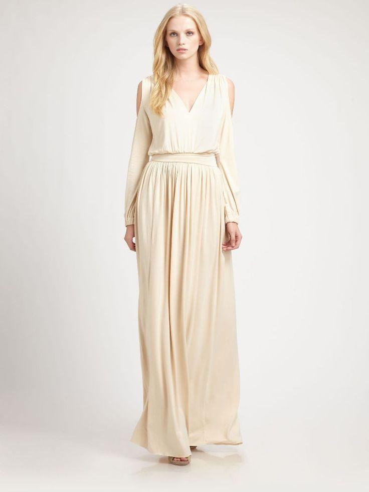 cream-neptune-cold-shoulder-maxi-dress-