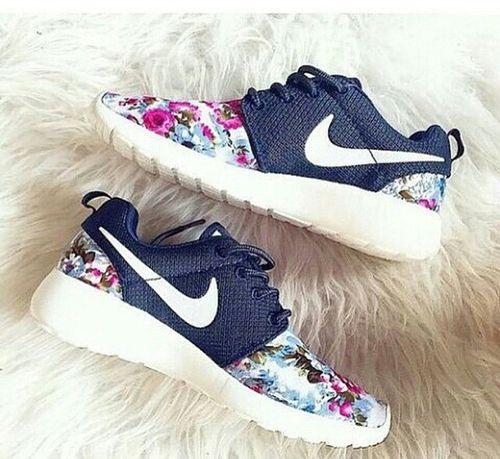 mis zapatos favoritos ♥