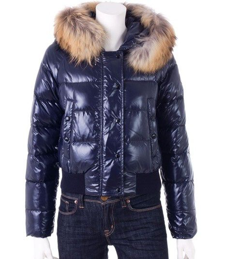 #best Moncler Down Coats