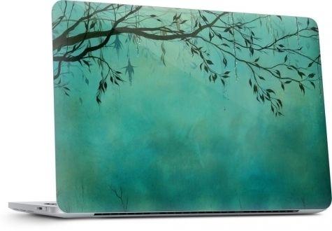 Sanctuary Laptop by Ivy Jacobsen | Nuvango