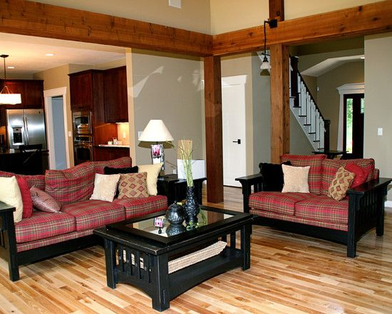 rustic great room design pictures remodel decor and