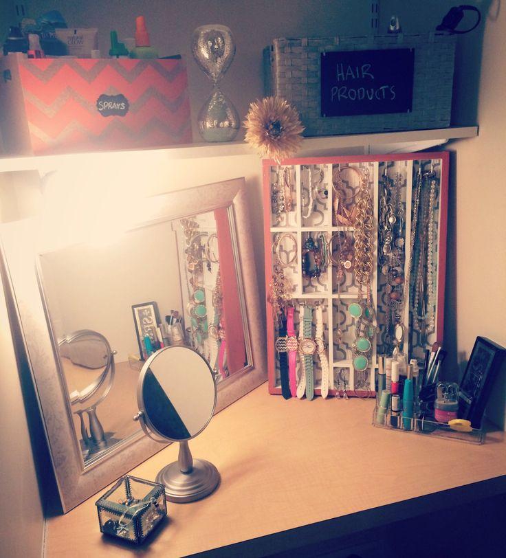 Apartment Decorating Crafts