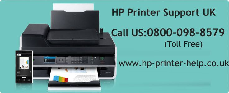 Https://flic.kr/p/Kx59ek | HP Printer Support Number