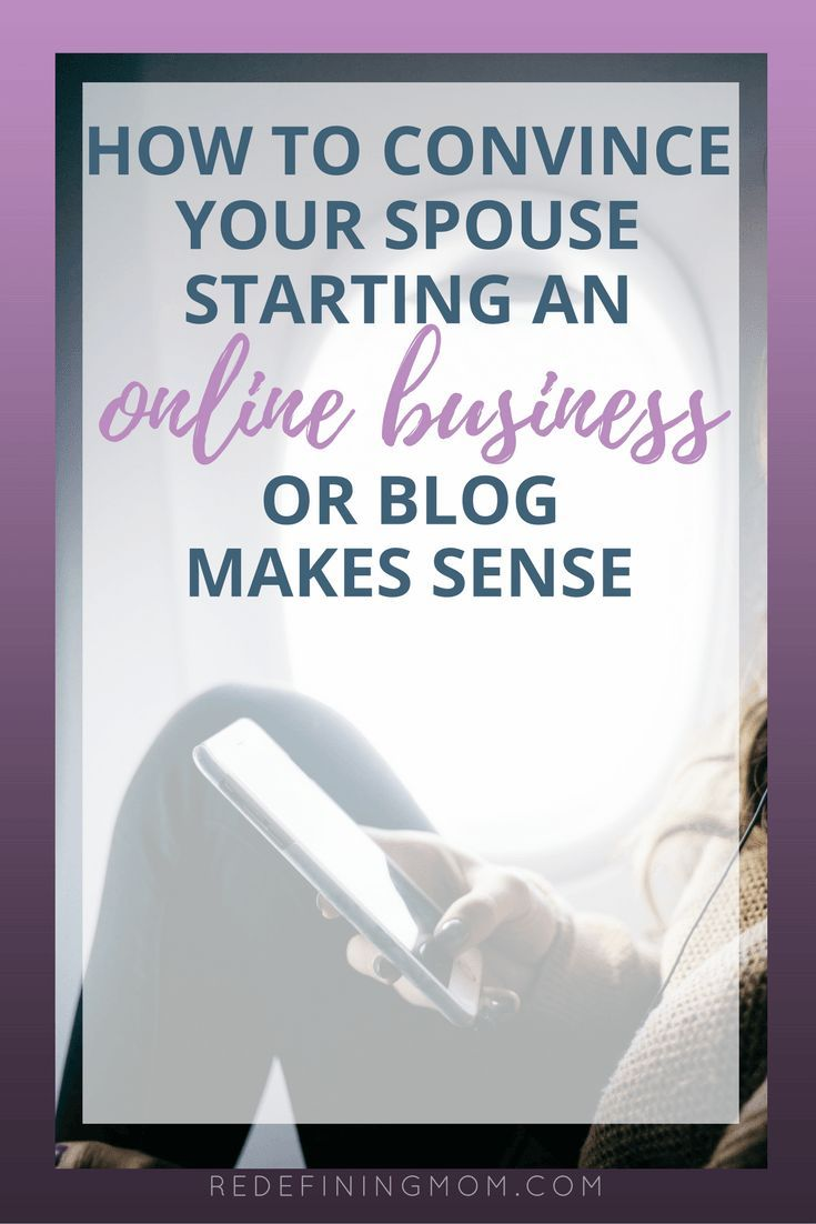 Home business ideas for moms 2018 ram   Best home style and plans