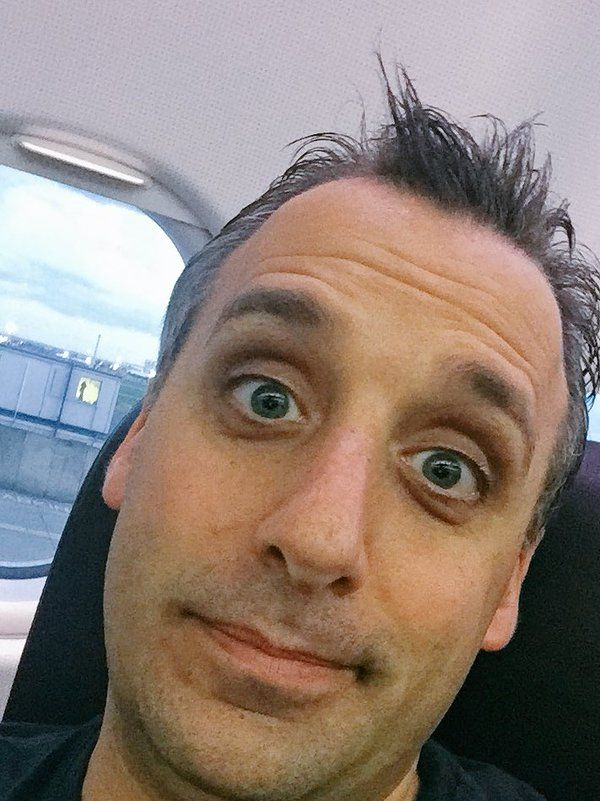 Media Tweets By Joe Gatto Joe Gatto Twitter