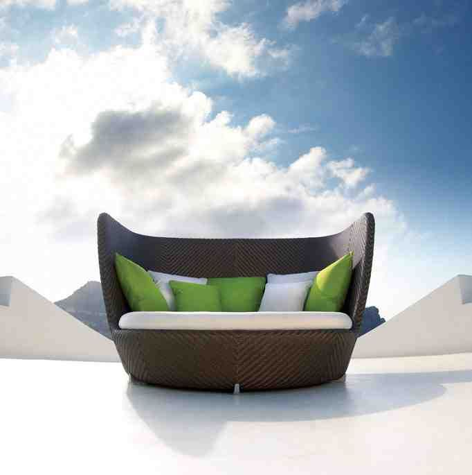 17 best Modern Patio Furniture Ideas images on Pinterest | Chairs ...