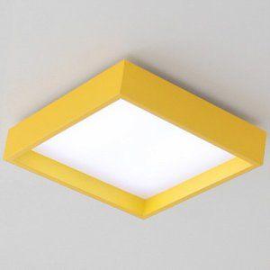 [핫트랙스] [바이빔][LED] 케어 스퀘어 방등-2color - 11번가