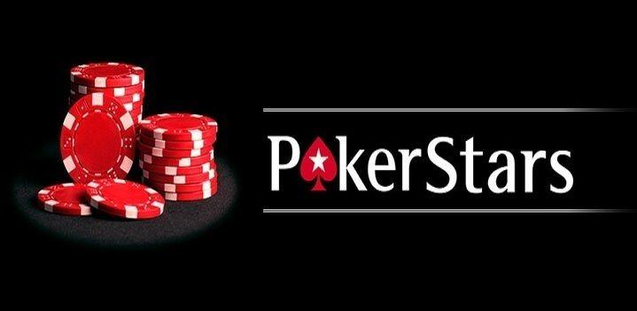 sportsbet online casino
