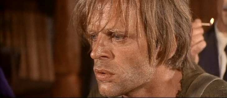 """For A Few Dollars More Quotes: Klaus Kinski, """"For A Few Dollars More"""", Sergio Leone"""
