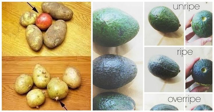 14 Fruit And Veggie Hacks That Actually Work! | Diply