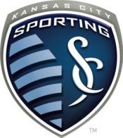 Kansas City's Major League Soccer Team plays at Livestrong Sporting Park in KC, KS.