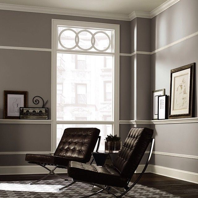 Keep Your Trim Frosty White With Snowbound From The Hgtv Home By Sherwin Williams Liveable Luxe