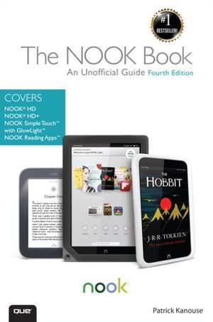 17 Best images about Nook hd plus on Pinterest  How to get