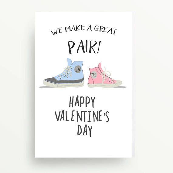 The 25 best Valentines day card templates ideas on Pinterest