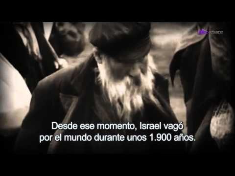[IDDSMM] El Secreto de la Higuera « Toda la verdad acerca de Ahnsahnghong y la Iglesia de Dios Sociedad Misionera Mundial(IDDSMM). Según la profecía de la higuera, Christ Ahnsahnghong fue bautizado a los 30 años, en 1948, cuando Israel recuperó su independencia.  La Iglesia de Dios Sociedad Misionera Mundial (IDDSMM) cree que Ahnsahnghong es el segundo Jesús enviado según la Biblia.