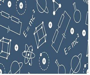 looking for physics assignment help send assignment requirements looking for physics assignment help send assignment requirements at support askassignmenthelp com to get physics homework help our physics expert