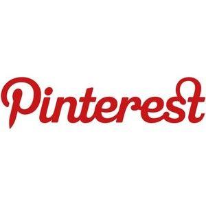 pinterest follow unfollow bot