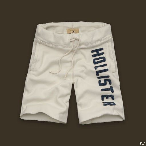 The 25+ best Hollister clothes ideas on Pinterest ...